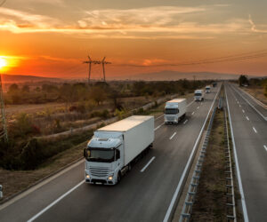 Texas's HB19 Protects Trucking Companies But May Make Roads More Dangerous